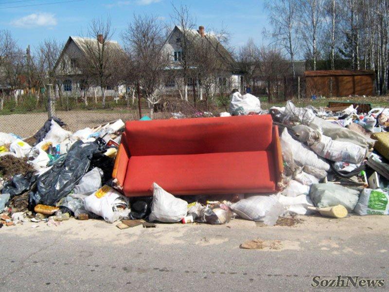 Осторожно дешевая мебель!!!!!!!!!!!!!!