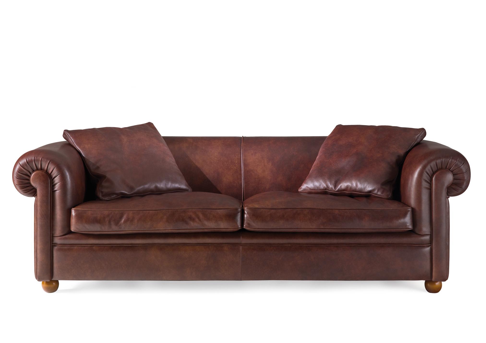 divano-classico-york