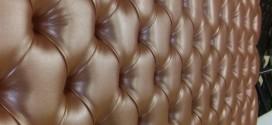 Изготовление каретной стяжки от MIXALMEBEL