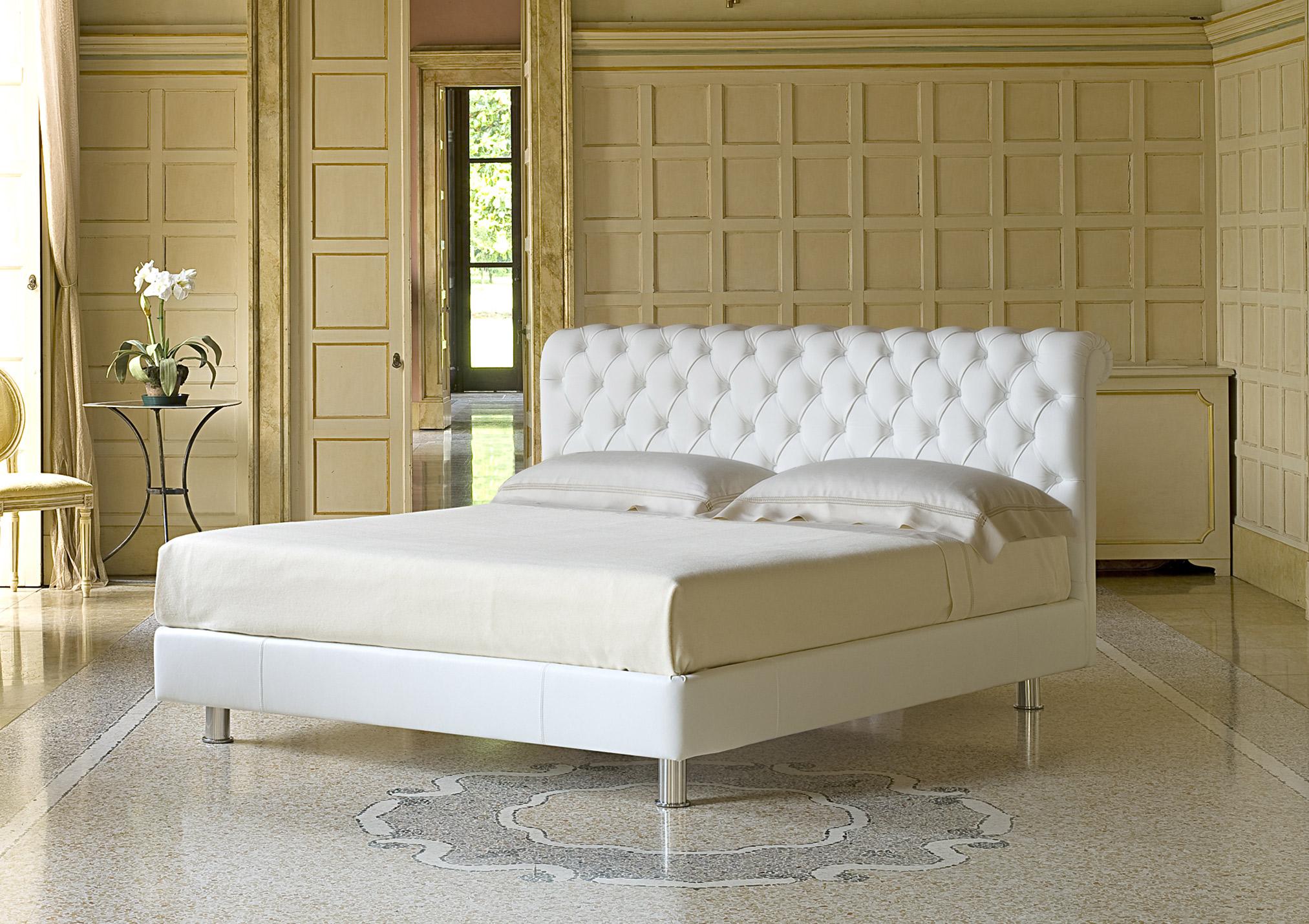 letto-chester-classic