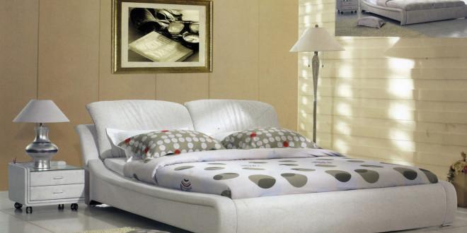 Изготовление европейских кроватей